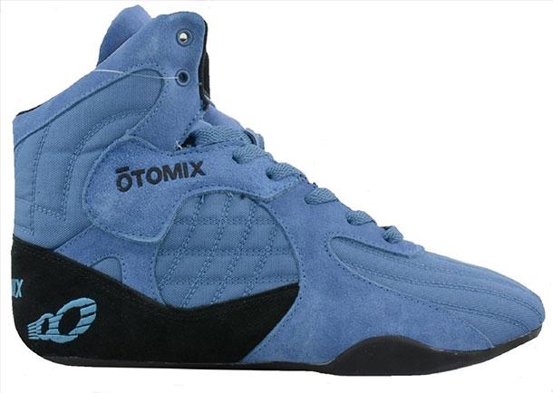 Обувь Otomix
