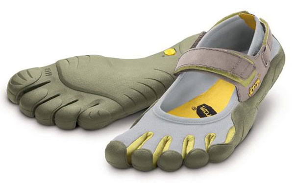 Обувь для бодибилдинга и фитнеса