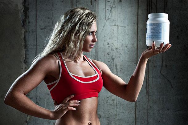 Протеин вреден для здоровья или нет