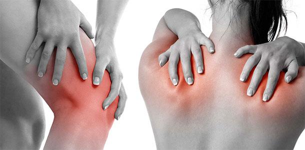 Мазь от артроза суставов – Артропан крем