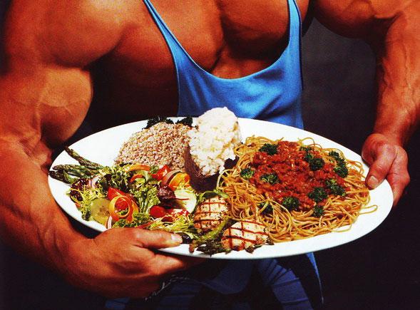 часы правильного питания похудения