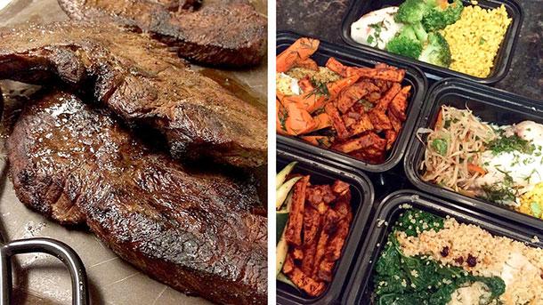 9 полезных кулинарных совета