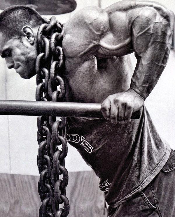 Работа с весом