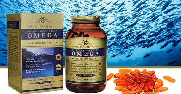Какие витамины содержит рыбий жир в капсулах