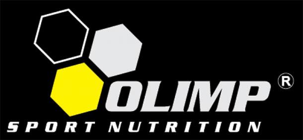 Олимп магазин спортивного питания