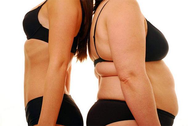 Самый эффективный способ похудеть в домашних условиях