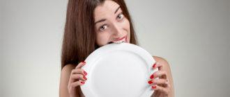 Как победить голод
