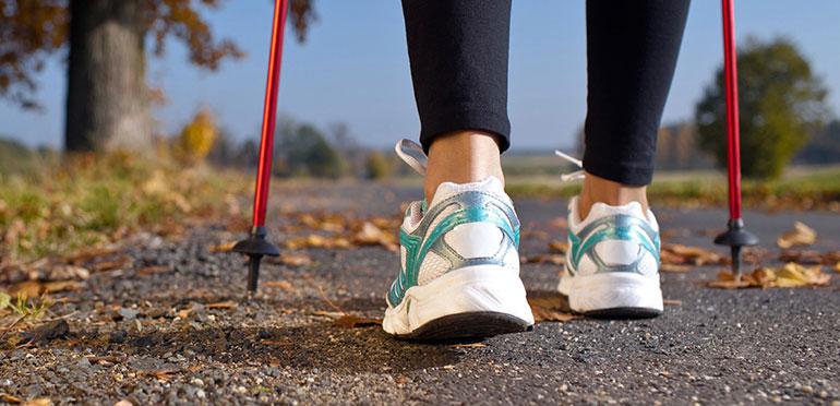 Обувь для тренировки