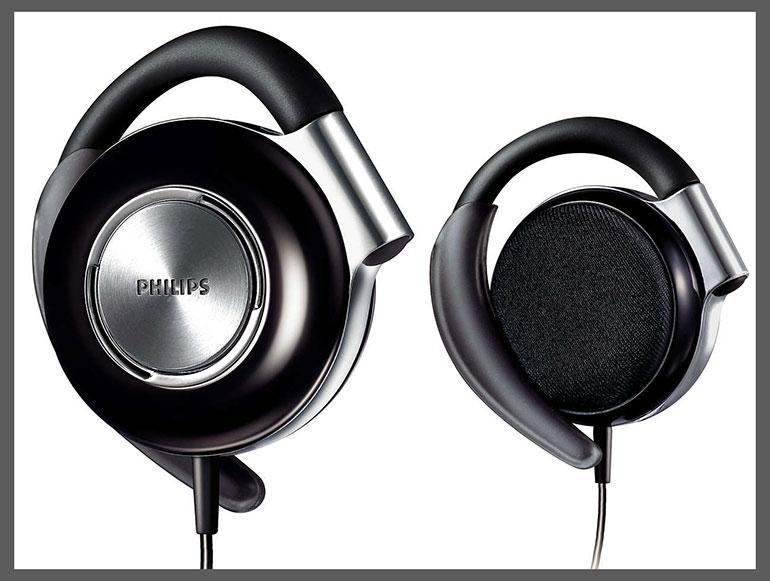 PhilipsSHS4700