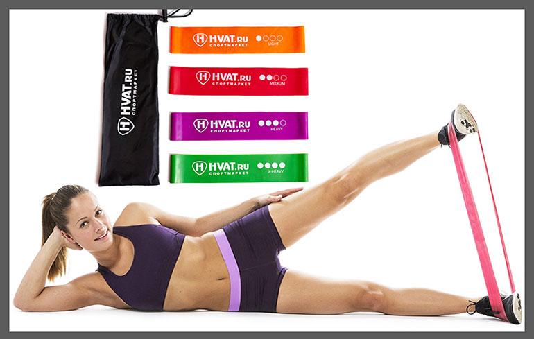 Юбка гимнастическая, шифон: продажа, цена в Полтаве